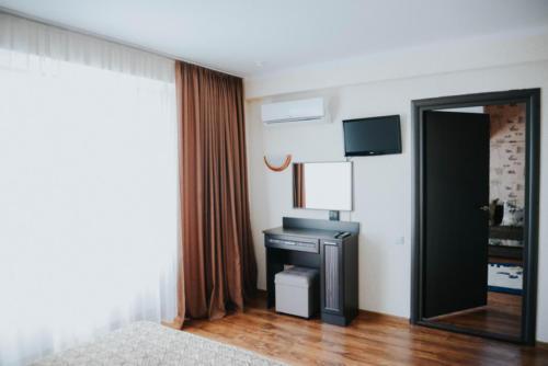 делюкс спальня (2)