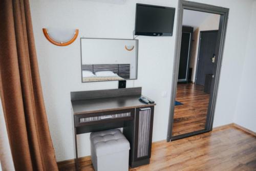 делюкс спальня (3)