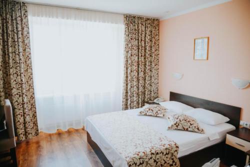 стандарт с большой кроватью (2)