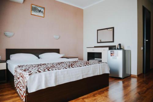 стандарт с большой кроватью (3)