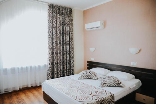 стандарт с большой кроватью (4)